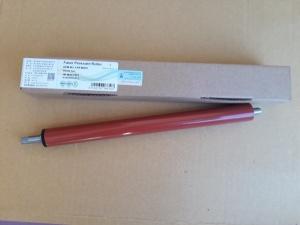 Lô ép HP Pro M402, M426 (26A)